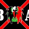 black-army-mhg
