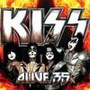 Kiss--Alive35