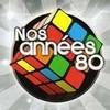 1980-generation-1980