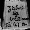 x3--Luciiee-et-Euux-x3
