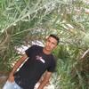 ighels2007