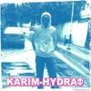 0o-karim-hydra-o0