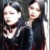girl-gothik
