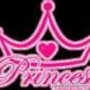 priincess-29