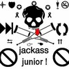 JackasS-jUniOr-mOvie