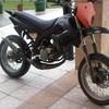 xracer65