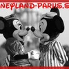 Disneyland-Pariis