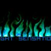 sono-night-sensation