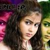 acteur-tamil