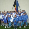 petitcoeur2003