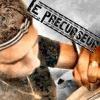 MC-Precurseur