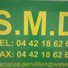 demolition-pdj