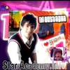 star-academy-mustafa