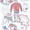 48-pitbull