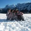 Bouboule-de-neige6