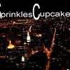 sprinkles---cupcakes