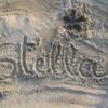 chtite-stellA
