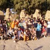 ArHurghada07