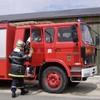 pompierdu072