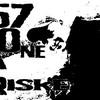 57-represente-baize-Le54