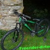 freerider-dirteur56