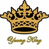 youngkingmusic