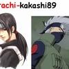 itachi-kakashi89