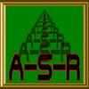 A-S-R-Airsoft