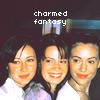 charmed-fantasy