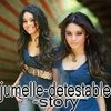 jumelle-detestable-story
