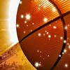mon-basket