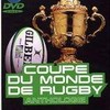worldcupofrugby2007