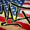 USAmatx