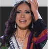 miss-tunisie-wafa