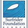 Surfrider91