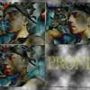 PRONINOasn