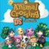 animalcrossing09