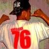 ALG3Rii3N10