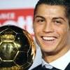 Fresh-Ronaldo