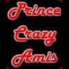 prince-crazy-amis