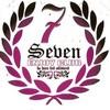 sevenenjoyclub