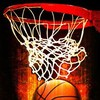Paquis-Seujet-Basket