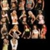 Divas-of-the-wwe