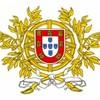 portuguesa94430