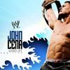John-Cena56
