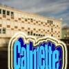 dlirs-calmette-2003-2007