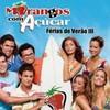 morangos9