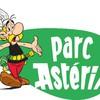 asterix-parc