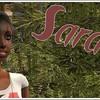 o1-Sara