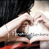 farah-bf4e-kenza